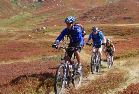 mountain_bike_cerreto_laghi