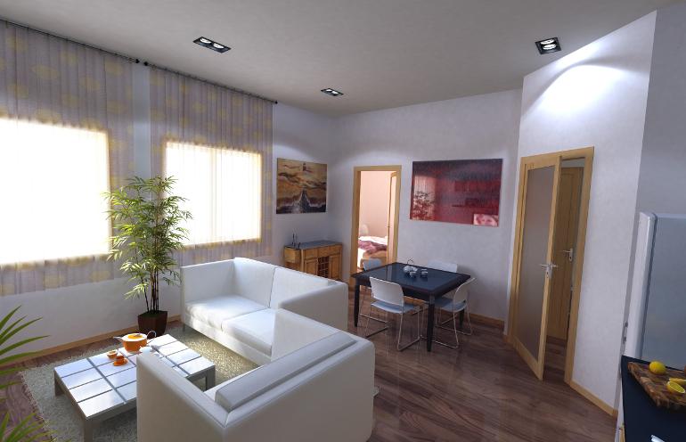puntalago_appartamenti