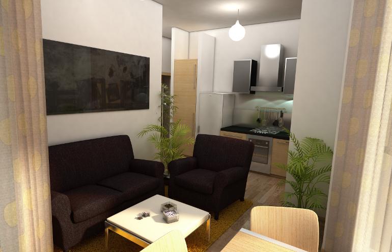 puntalago_interno_appartamenti