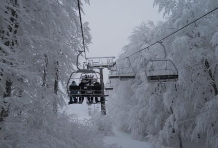 da_ski_forum5